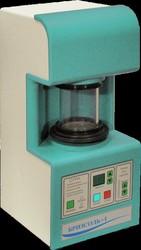 Галогенераторы «Бризсоль» для Галотерапии от производителя